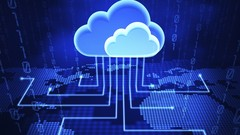 70-533 Implementing Microsoft Azure Infrastructure Solution