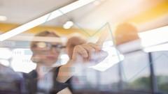 Curso Habilidades para Digital Business