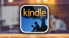 Top Amazon Kindle Courses Online - Updated [August 2019]   Udemy