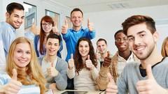 Pass COBIT5 Foundation Exam with Confidence