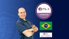 ITIL 4 Fundamentos - Simulados práticos (Português)