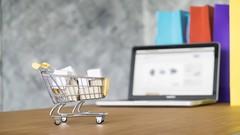 Estrategias de fidelización de clientes en e-Commerce