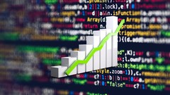 Neural Network Trading Bot | Udemy