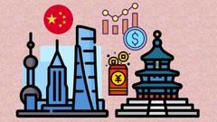China Business 101 (Negotiate Winning Partnerships)