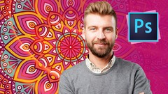 Create Awesome Patterns With Adobe Photoshop