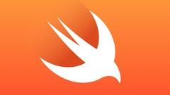 Swift 5.1: Guida Completa - da Principiante ad Esperto.