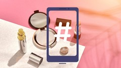 Instagram for business:  Marketing Tactics
