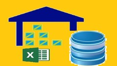 Learn Data Warehousing and Analysis with Microsoft BI Tools