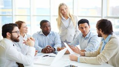 Imagen corporativa a través de habilidades de comunicación