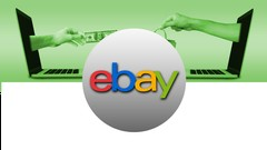 Complete eBay Drop Shipping Guide: Ultimate Arbitrage Course