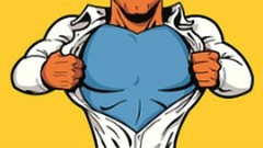 Superhuman Testosterone - Safe & Natural Advanced Formulas ®