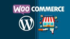 Curso Wordpress Tienda online con Woocommerce de cero a experto.