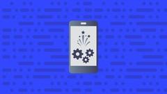 Learn Dart & Flutter for Native Mobile Apps Development