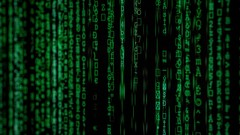 CFR-210 - Logical Operations CyberSec First Responder Exam