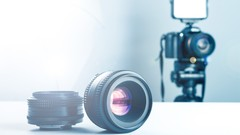 Videography for Beginners: Shooting With a DSLR /Mirrorless