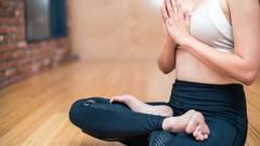 Corso Base di Yoga