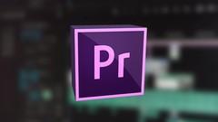 Premiere Pro für Anfänger - Videoschnitt mit Adobe Premiere