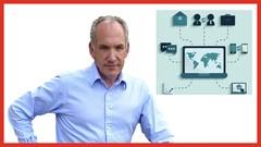 Online Course Marketing Blueprint