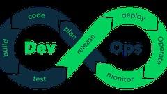LPI DevOps Tools Engineer Certification practice exams