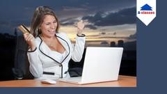 Your Online Business Blueprint