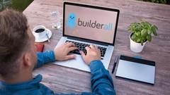 Builderall Booster - Online Marketing & Builderall Business