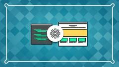 Imágen de Servicios Web SOAP en AWS, integrando S3,Oracle y Beanstalk