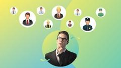 Flexibilidade Profissional: alcance os seus objetivos