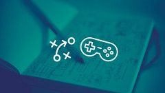 Como planejar e executar o desenvolvimento de um jogo indie