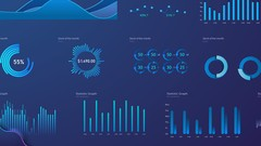 Complete Data Visualization with Tableau 2019.x