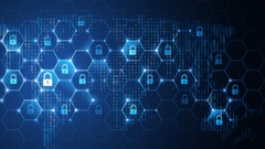 VPN | Udemy