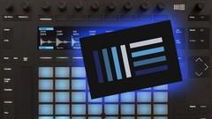 Aprende Ableton Live desde Cero