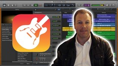 How To Use Garageband (macOS 2019) The Complete Guide