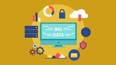 AWS Certified Big Data Specialty Exam Practice Questions