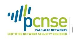PCNSE Palo alto firewall Exam preparation (2019)