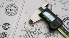 Netcurso-sertifikali-kalite-muhendisi-yetistirme-programi