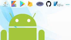 Complete Android course for 2019