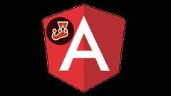 Unit-Testing Angular avec Jest