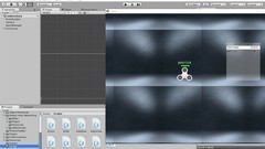Ultimate Guide to Unity Multiplayer Game Development 2019