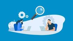 Traffic + Complete SEO Training | SEO Tools + Wordpress SEO