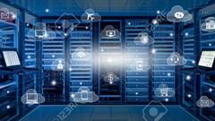 Windows Server 2019 High Availability Solutions