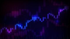 Stock Market Basics   Learn Charts Technical Fundamentals
