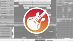 GarageBand: A Comprehensive Guide to Making Music