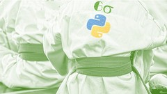 Lean Six Sigma Green Belt Online Course with Python