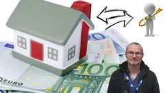 Netcurso-devenez-investisseur-immobilier