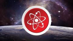 QC151 Quantum Physics for Quantum Computing