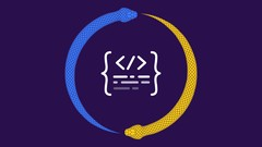 Ultimate Python Course - Learn From Scratch
