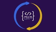 The Complete Python Course: Zero to Hero