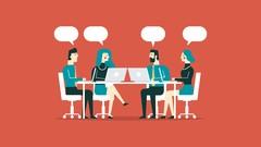 SAP HCM (Human Capital Management) Training   Udemy