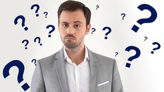 44 Fragetechniken: Effektiver kommunizieren mit guten Fragen