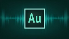 Learning Adobe Audition CS6 The Easy Way